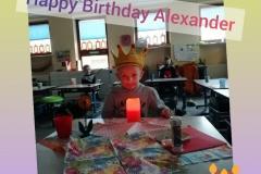 Alex-Geb